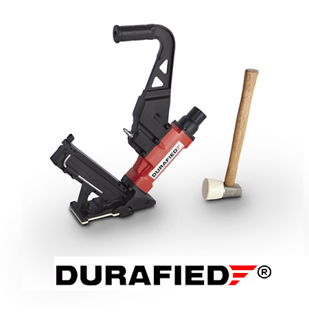 Dtn5 Pneumatic Hardwood Flooring Nailer