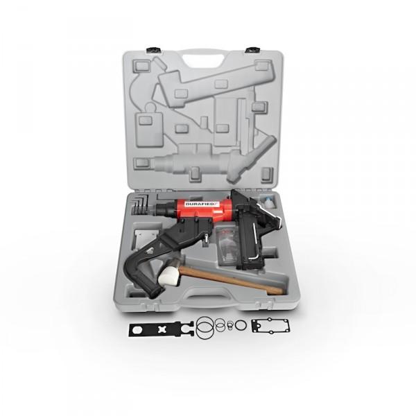 nail-gun-case